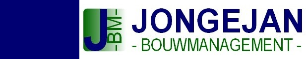 Jongejan Bouwmanagement